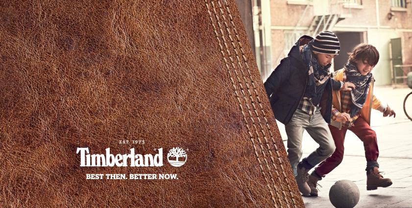 Vente expédition gratuite en vente en ligne Chaussure New Balance