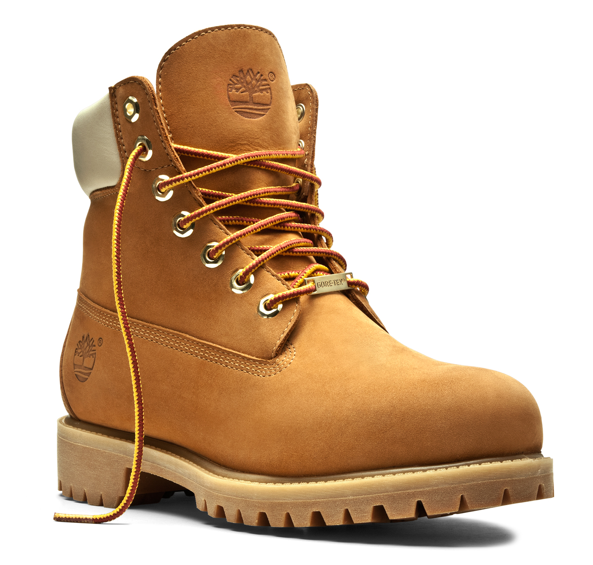 timberland-limited-1.jpg