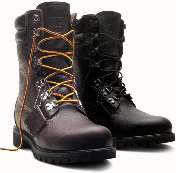 timberland-limited-3.jpg