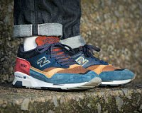 Коллекция New Balance Made In UK Yard Pack