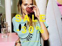 Juicy Couture Sale